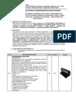 especificaciones tecnicas poliestireno.docx