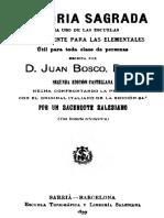 01.Antiguo Testamento-Historia Sagrada-SAN JUAN BOSCO.pdf