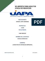 Trabajo Final Contabilidad Gubernamental.docx