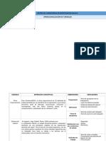 Matriz de tesis.docx