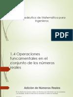Unidad_I-Números Reales y Sus Operacioens (1)