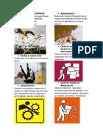 CONDICIONES DE SEGURIDAD.docx