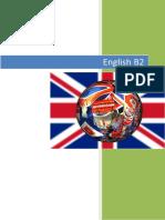 english b2