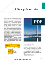 beton-precontraint_plus.pdf