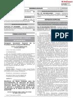 RM_076-2019_PCM