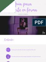 GuiaparaponerteenformaSinefectorebote.pdf