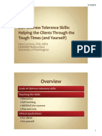 DBT-Distress-Tolerance-Skills.pdf