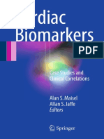 Cardiac Biomarkers_ Case Studies and Clinical Correlations-Springer International Publishing (2016).pdf
