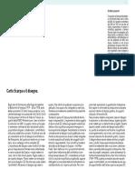 1683-3298-1-PB.pdf