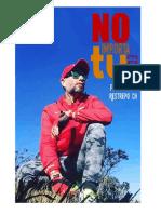 No Importa Tu Edad PDF