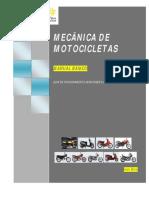 Mecânica de motocicletas - Manual básico Dafra.pdf