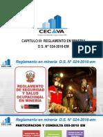 CAPITULO_III_-_REGLAMENTO_EN_MINERIA_D.S._N_024-2016-EM.pdf