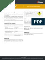 ENAEX-FT-Prillex.pdf