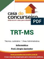 apostila-trt-ms-informatica-sergio-spolador.pdf