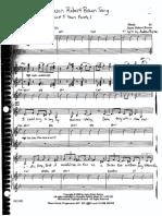 A Jason Robert Brown Song - Parody.pdf