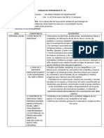UNIDAD DIDACTICA MARZO.docx