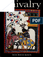 Maurice Keen - Chivalry (1984, Yale University Press).pdf