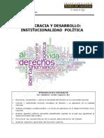 CS16 Guía 7 Democracia y Desarrollo. Institucionalidad Política.pdf