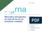 sigma1_2019_es.pdf