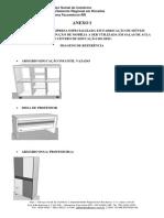 Detalhamento Móveis - Anexo I-convertido