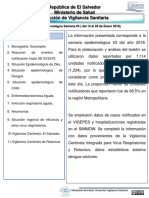 Boletin_Epidemiologico_SE_03-2018.pdf