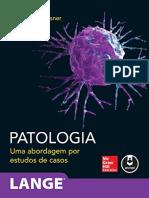 Resumo Patologia Abordagem Estudos Casos Lange 8f01