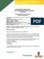 1-Agenda Diegoalejandroparra (1)