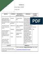 PLANO DE AULA CENSUPEG.docx