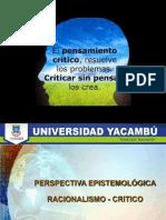 racionalismocriticoequipo2-150628141826-lva1-app6891.pdf