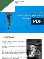 vo2-dispc3aandio-energc3a9tico-e-prescric3a7ao-de-exercc3adcios1.pdf