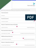 trait-report_luis-gauna.pdf