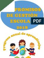 COMPROMISOS DE GESTION ESCOLAR 2018.docx