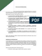 EXPO PSICOLOGIA ORGANIZACIONAL - copia.docx