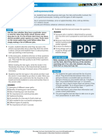 UNITS-9-and-10-CLIL-teachers-notes-1.pdf