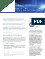 Windows_Server_2019_Solution_Brief_EN_US.pdf