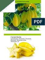 Presentación1-CARAMBOLA.pptx