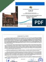 TUPA_2017-UNT.pdf