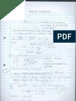 Práctico 5 - Circuitos RC 2011.pdf