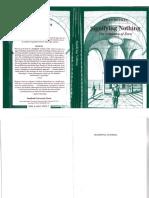 Signifying_nothing_The_semiotics_of_zero.pdf