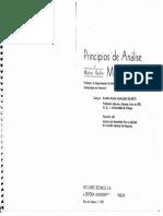 Princípios de Análise Matemática - Walter Rudin.pdf