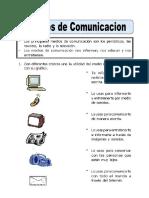 medios de comunicacion fichas.docx