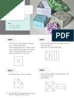 Boxes+Tutorial