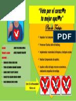Presentación1 PALOMA.pptx