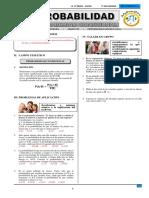 GUIA DE TRABAJO - ANCOS.docx