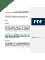 reporte-versión19.1.17 version 2.docx