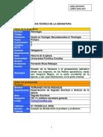 MODELO Guía docente.patrologia.2016-2017.pdf