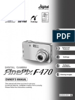 FinePix_F470_Manual.pdf