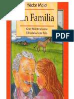 Portada libro En familia.docx
