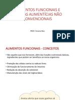 ALIMENTOS FUNCIONAIS E PANCS.pdf