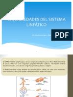7-enfermedades del sistemalinftico (1).ppt